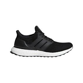 3fef78b36d Adidas Ultra Boost - Zapatillas Adidas en Mercado Libre Argentina
