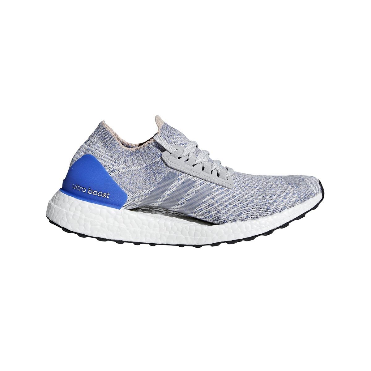 zapatillas adidas running ultraboost x mujer gr go. Cargando zoom. 06e9af0e47fb0