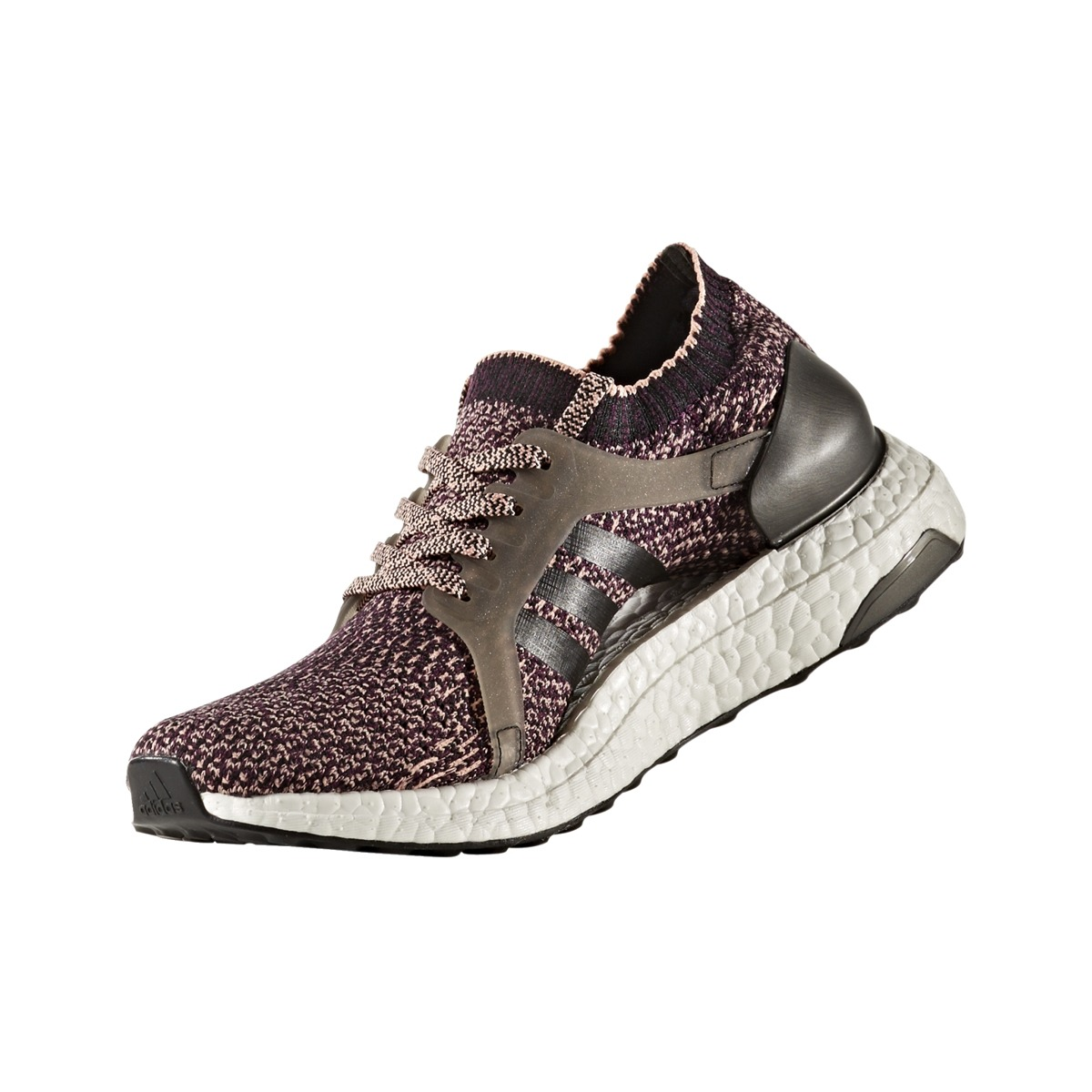 zapatillas adidas running ultraboost x mujer sa vi. Cargando zoom. 460654b6b63bb