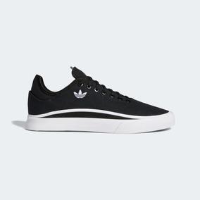 zapatillas adidas skateboarding
