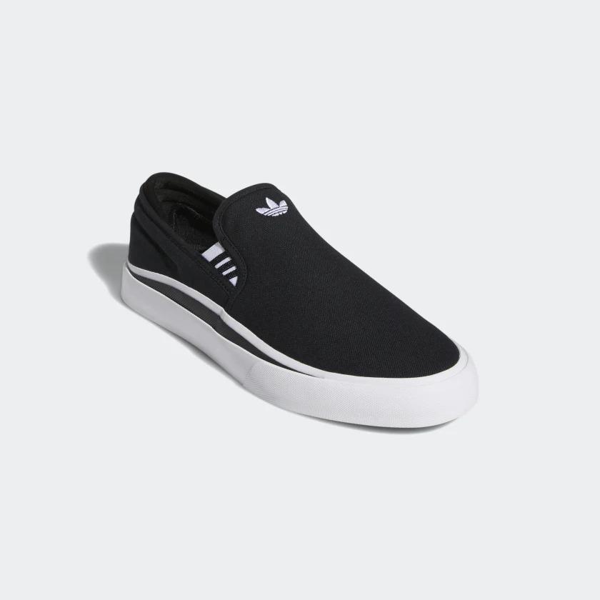 699 Originals4 adidas Slip 00 Sabalo Zapatillas Hombre on n8PN0XwOk