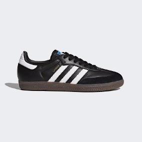 zapatillas samba adidas mercadolibre