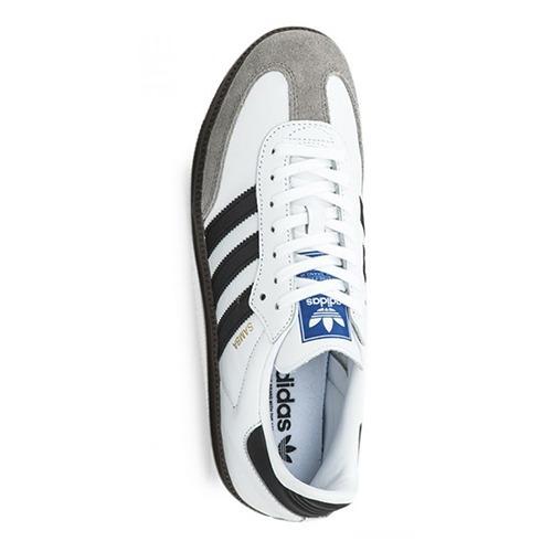 f443b869d71 Zapatillas adidas Samba Og   B75806 -   4.149