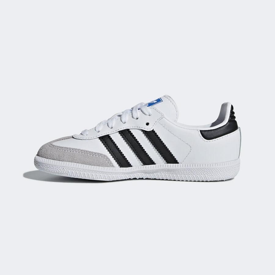 adidas Og C Para Zapatillas Samba Nuevo Niños YgIf7vb6y