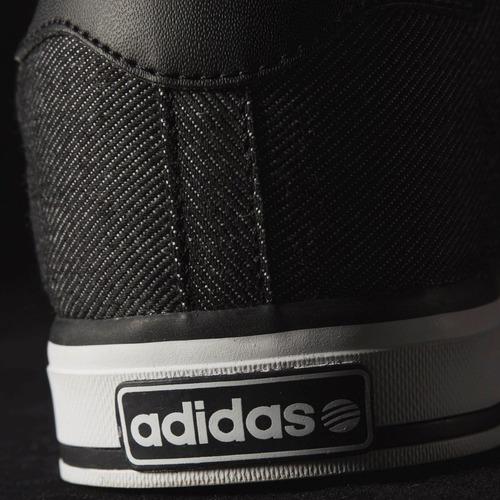 zapatillas adidas se daily vulc