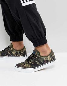 adidas zapatillas hombre camuflaje