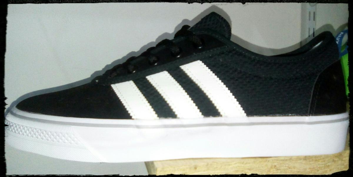 zapatillas de skate adidas