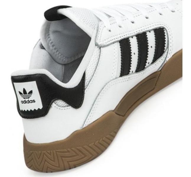Zapatillas adidas Skate Vrx Low # Ee6216