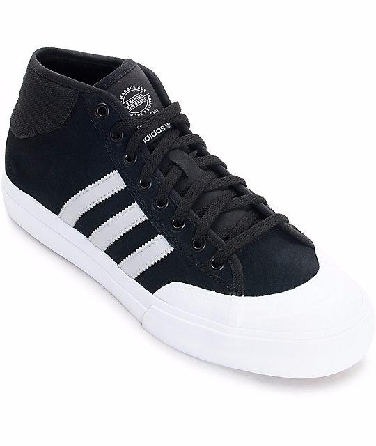 zapatillas adidas skateboarding precio