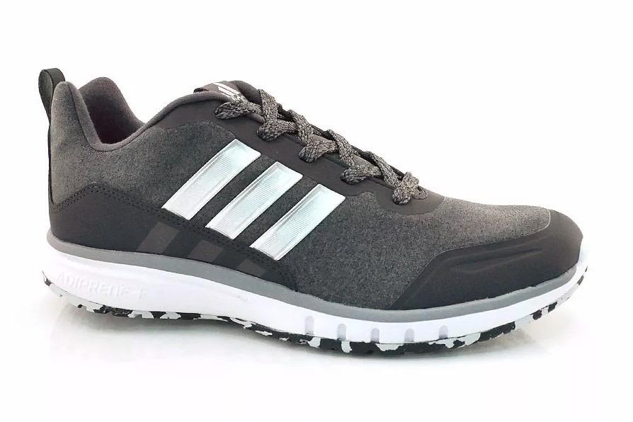 Adidas Freezy H68420 2 Zapatillas Hombre Running Sky Nuevas kZiOPXu