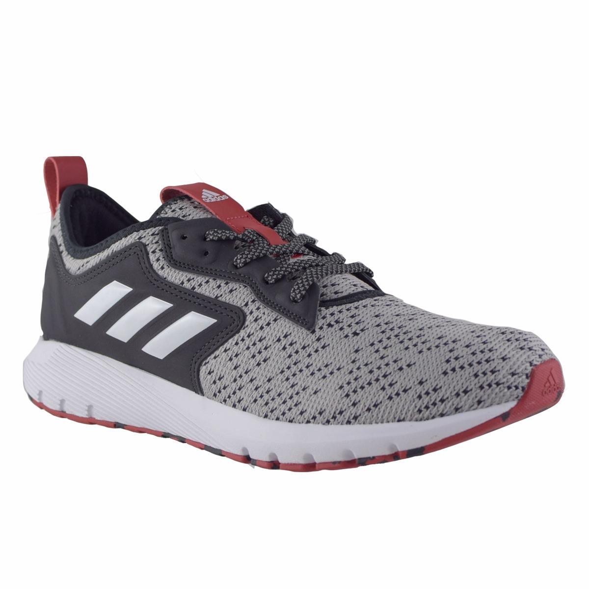 new products 6bc4f f20d2 zapatillas adidas skyfreeze 2 hombre. Cargando zoom.