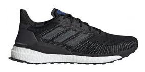 Zapatillas adidas Solar Boost 19 M Newsport