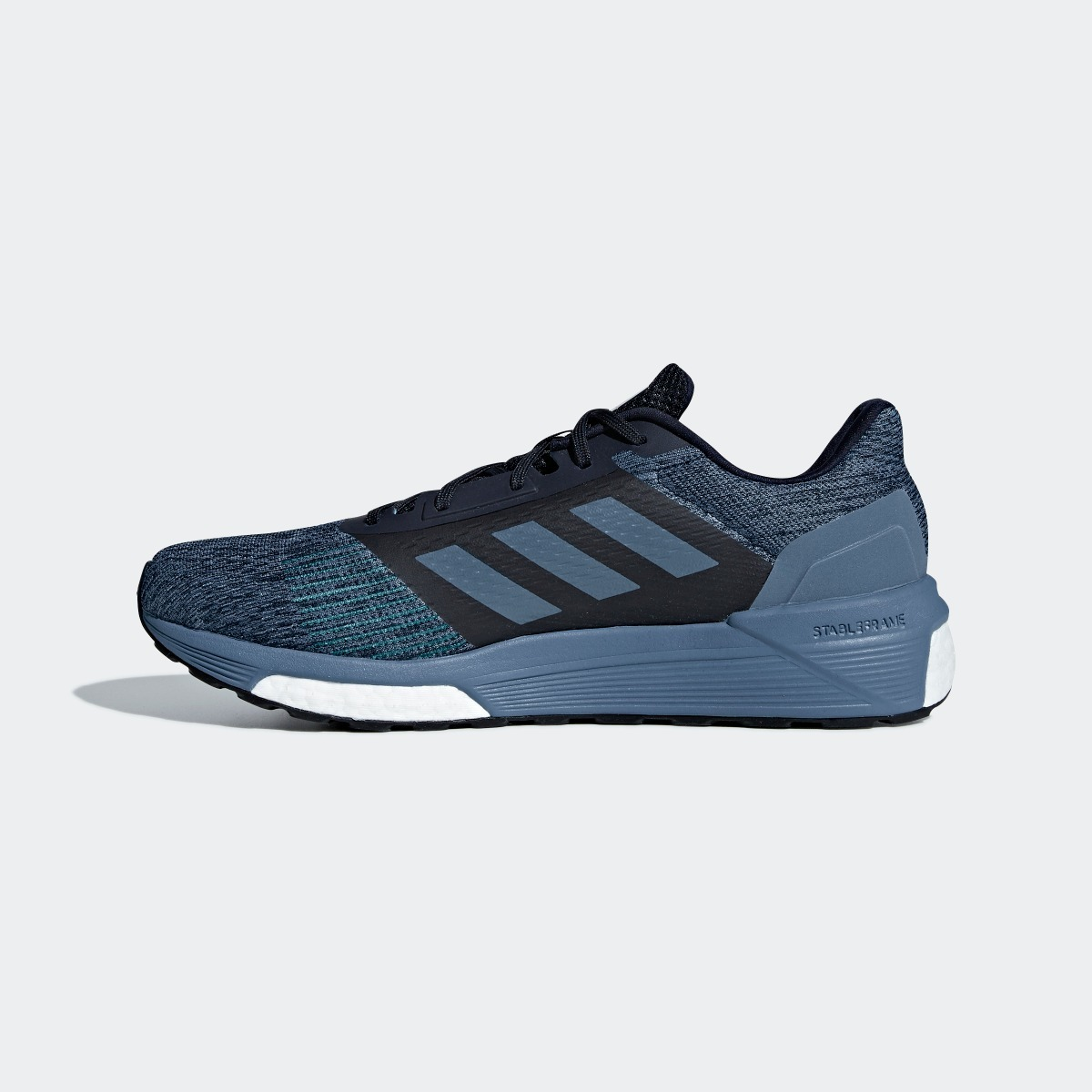 new concept aa40d c7b11 adidas solar drive st structures