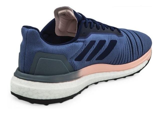 zapatillas adidas solar drive