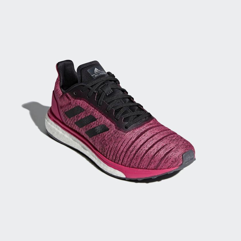 comprar genuino super popular 100% originales Adidas Samba Og Blanco Zapatillas de Hombre B75806 Blanco y
