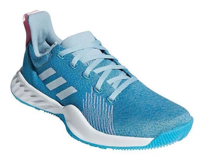 adidas mujer zapatillas trainer