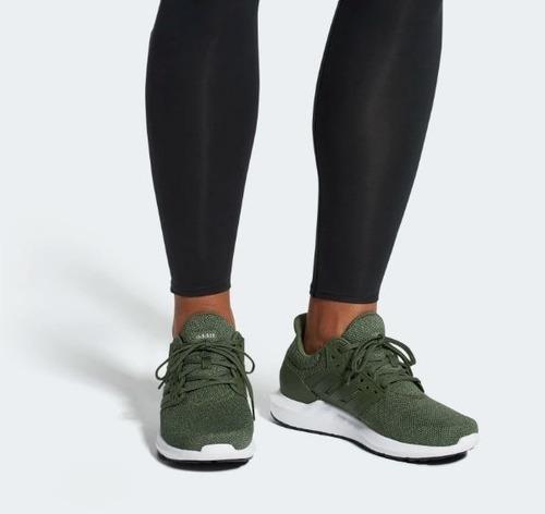 zapatillas adidas solyx b43700