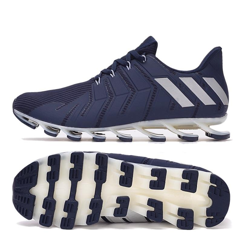 online retailer b5ec3 7ec71 ... store zapatillas adidas springblade pro 2017 talle 38 al 45 b49441.  cargando zoom. fbc41