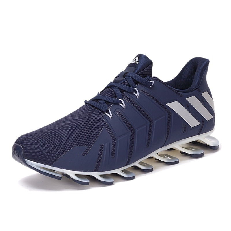 mercadolibre zapatillas adidas numero 45