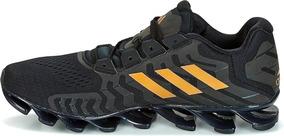 e921d95e45 Zapatillas Adidas Spring Blade - Zapatillas Adidas en Mercado Libre ...