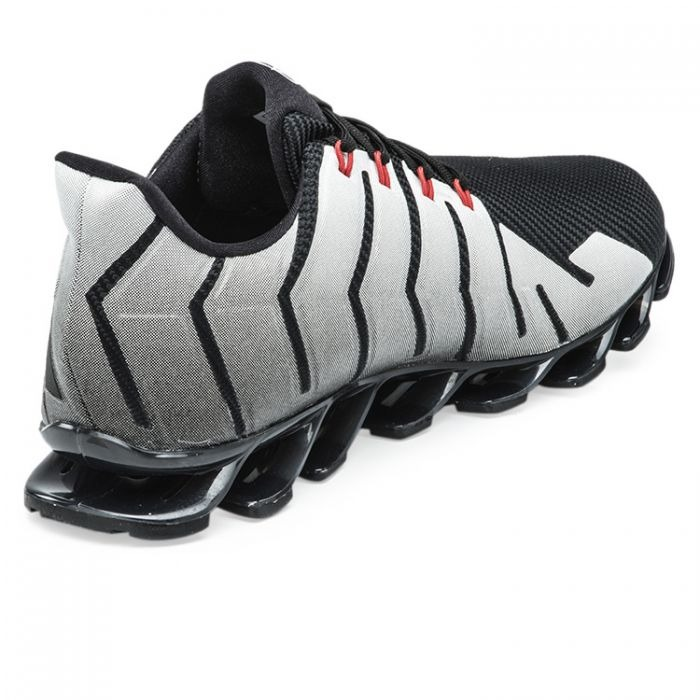 Zapatillas Adidas Springblade Pro Chinese New Year 4 358 91 En