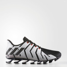 1ff3069d9d Zapatillas Adidas Spring Blade Originales - Zapatillas Adidas en ...