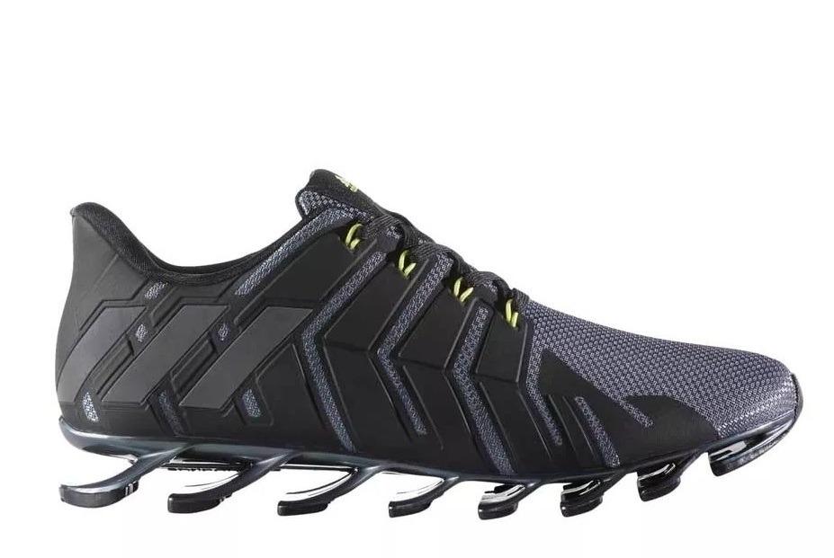 Zapatillas adidas Springblade Pro De Hombre Run