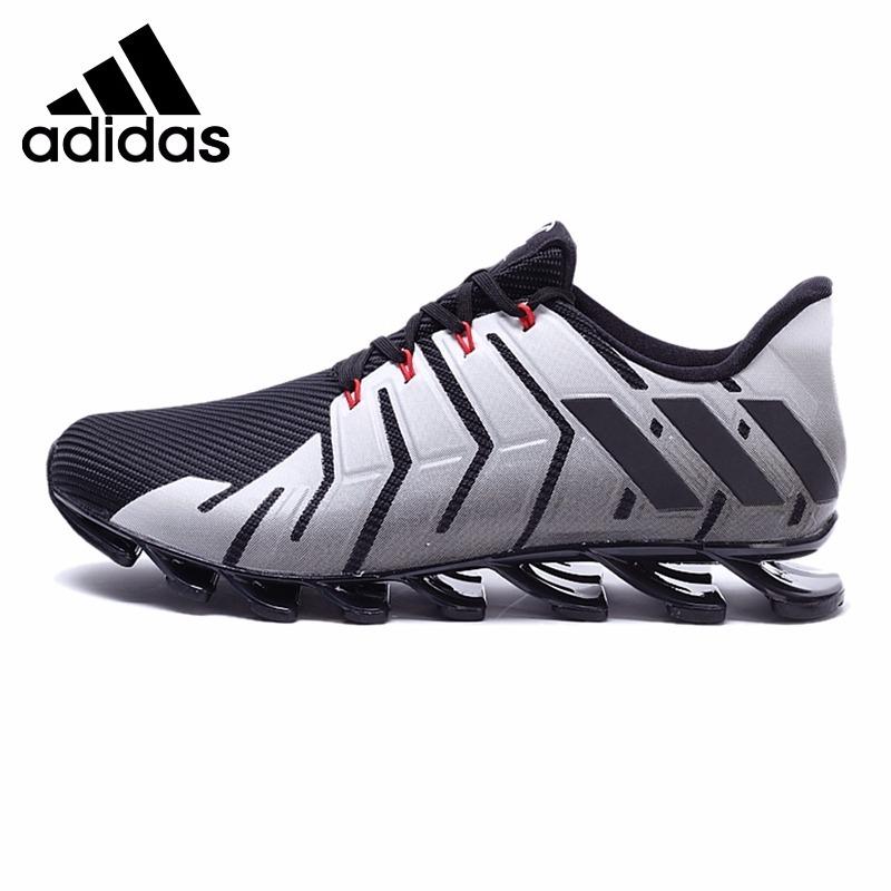 zapatillas adidas de hombre baratas