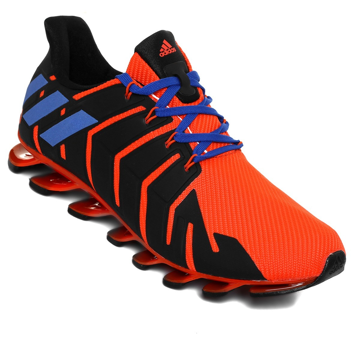 purchase adidas springblade pro naranja a7ea8 eddc0