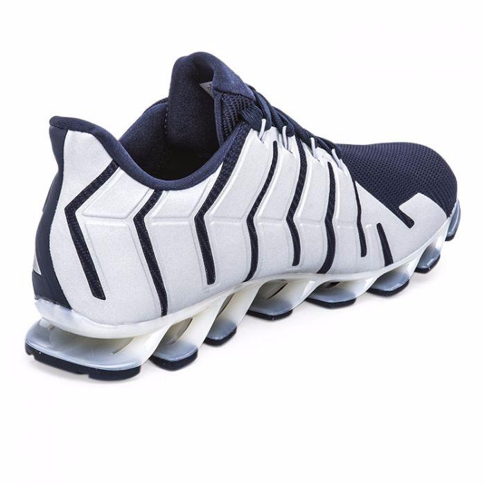 ofertas de zapatillas adidas springblade