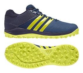 6efaf2db Adidas Dame 4 Basquet en Mercado Libre Argentina