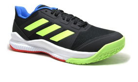 Zapatillas adidas Stabil Bounce Handball