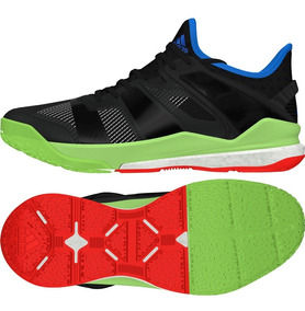 zapatillas adidas handball