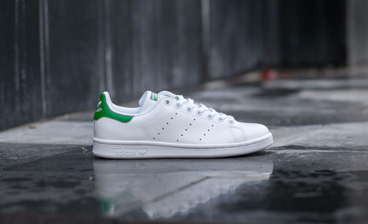 adidas stan smith talla 39