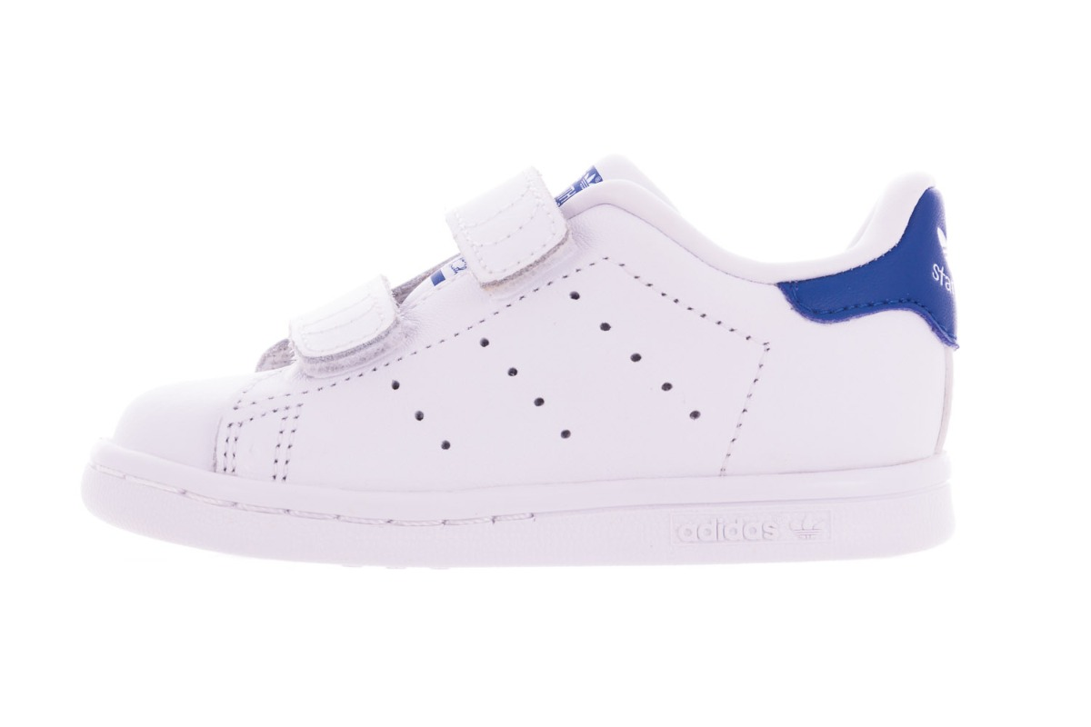 adidas stan smith bebe niño