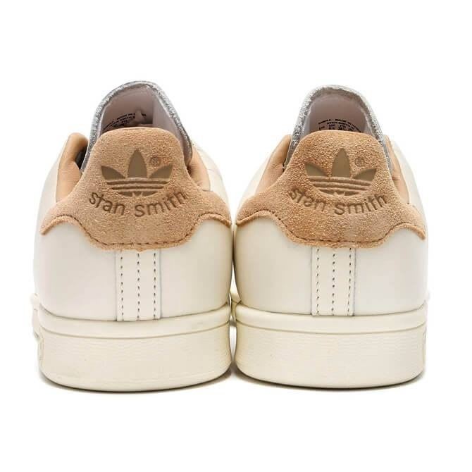 adidas stan smith edicion limitada