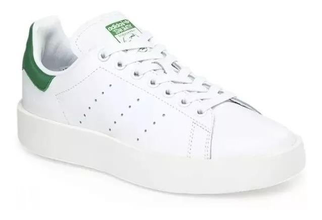 zapatillas mujer urbanas adidas