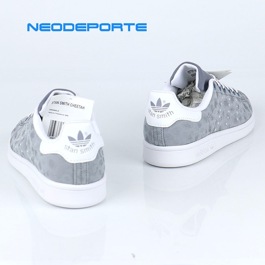 adidas niño zapatillas 2017