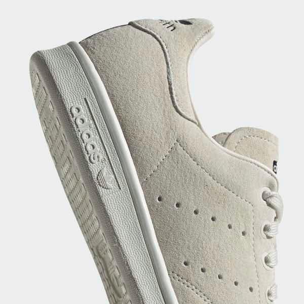 Zapatillas adidas Stan Smith Cm