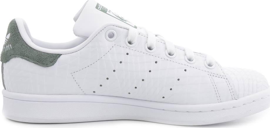 differently 2bcc7 b5c35 zapatillas adidas stan smith edición limitada. Cargando zoom.