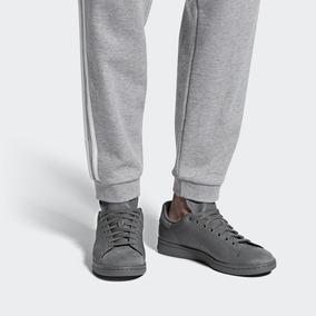 zapatillas adidas stand smith hombre