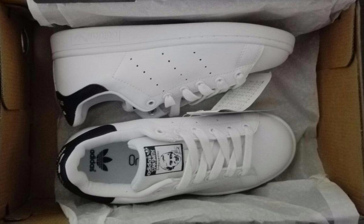 bdae6d6e251 ... where can i buy zapatillas adidas stan smith m20325 tallas del 39 al 43.  cargando