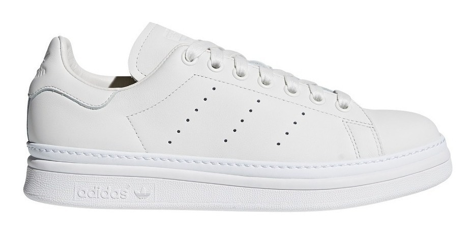 Zapatillas Adidas Aq1087 Bold New Oferta Stan Smith Looking 8wk0nOPX