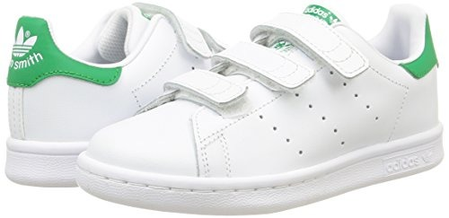 adidas stan smith niño