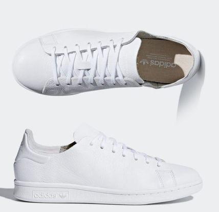 finest selection b4f14 1bd34 Zapatillas adidas Stan Smith Nuud Dama Todos Los Talles