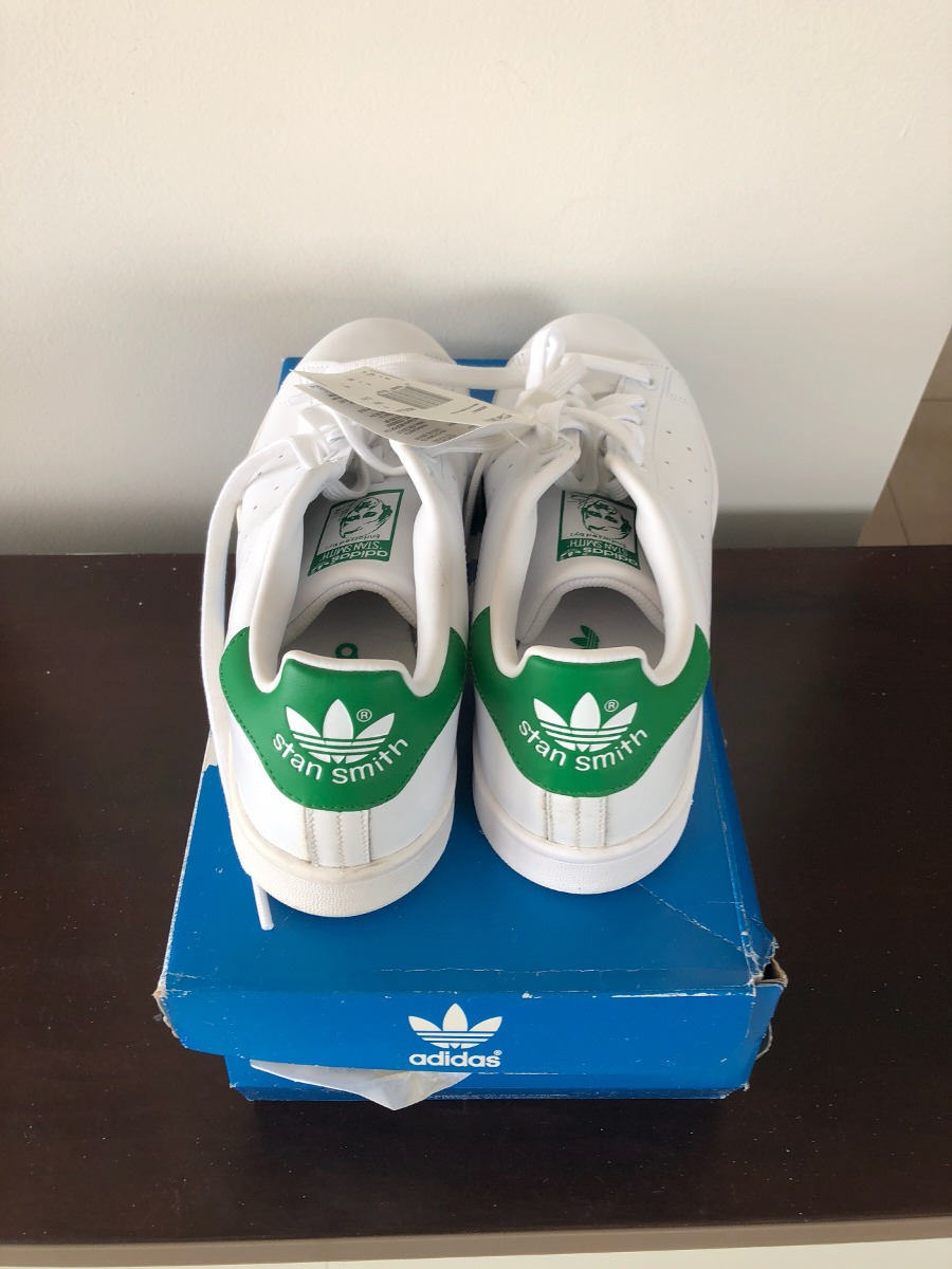 adidas stan smith talla 42