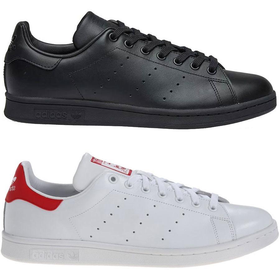 b8162e82fcc zapatillas adidas stan smith para hombre originales ndph. Cargando zoom.
