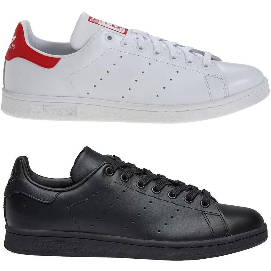 aed485a0c04 zapatillas adidas stan smith para hombre urbanas ndph. Cargando zoom.