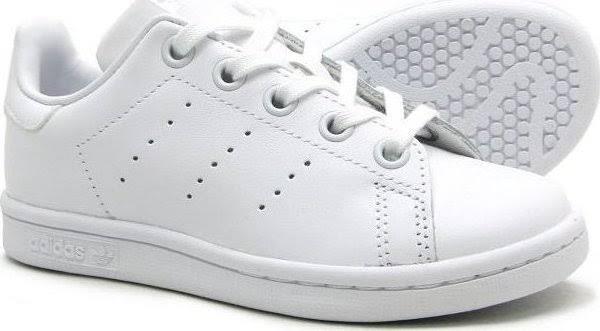 zapatillas adidas unisex niño