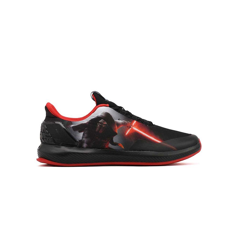 Niño 2 sc Star Zapatillas Wars adidas dCWxBroe